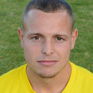 Carlo Franco - brilliant. In a word.