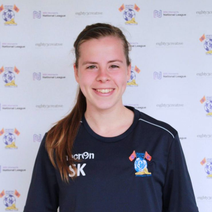 Stephanie-Kydd-Sporting-Khalsa-Women-FC