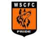 Wolves sporting