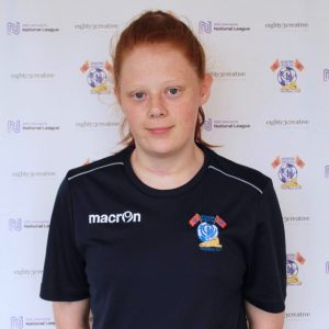 Macey-Turvey-Sporting-Khalsa-Women-FC