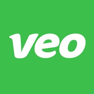 Women sign with VEO